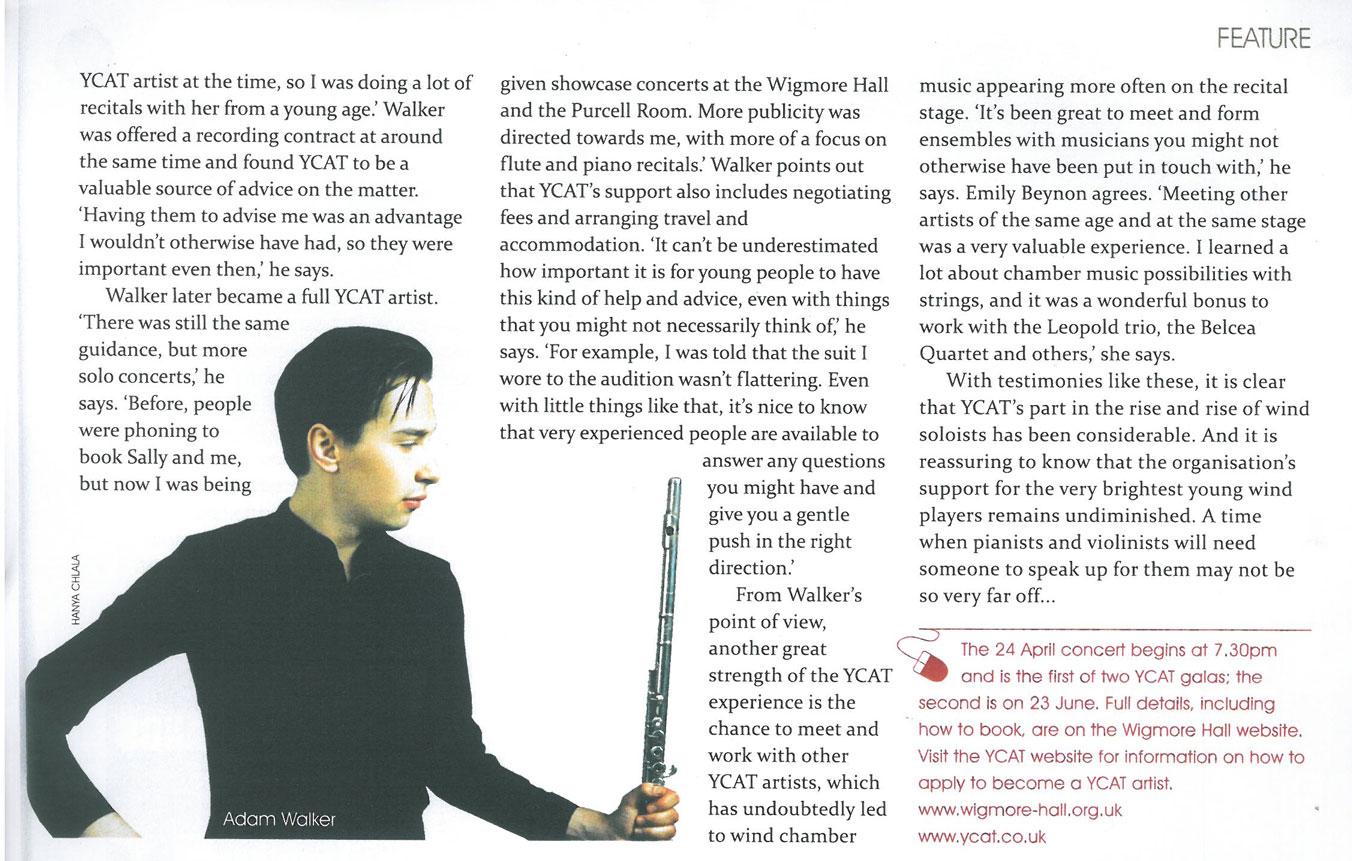2010,-Music-Teacher-Magazine,-p2