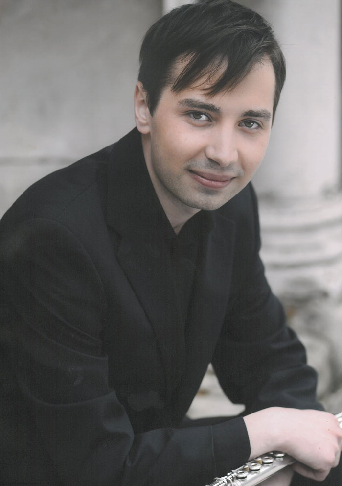 Adam Walker 2