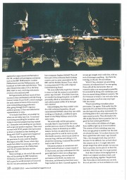 Article, 2010, Music Teacher Magazine, p2