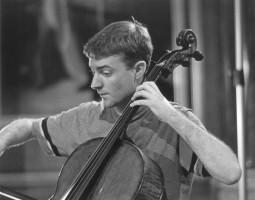 Belcea Quartet 14