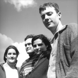 Belcea Quartet 8