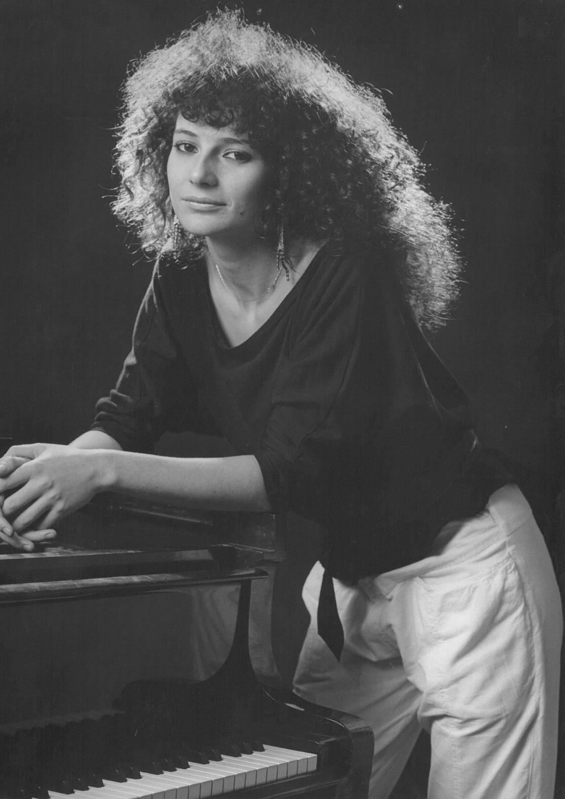 Joanna MacGregor 1