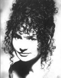 Joanna MacGregor 4