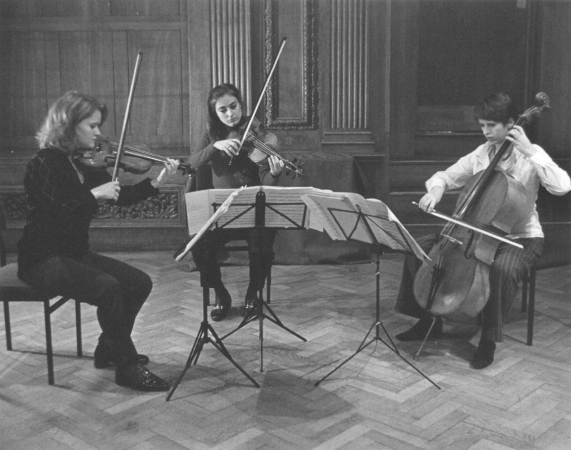 Leopold Trio 3