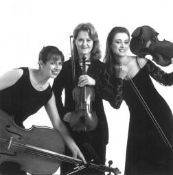 Leopold Trio 5