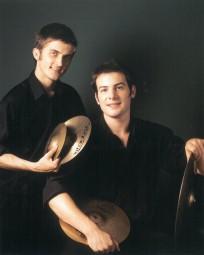 O Duo 2