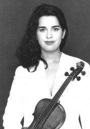 Priya Mitchell 5