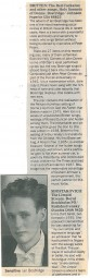 Review, 1996, The Daily Telegraph