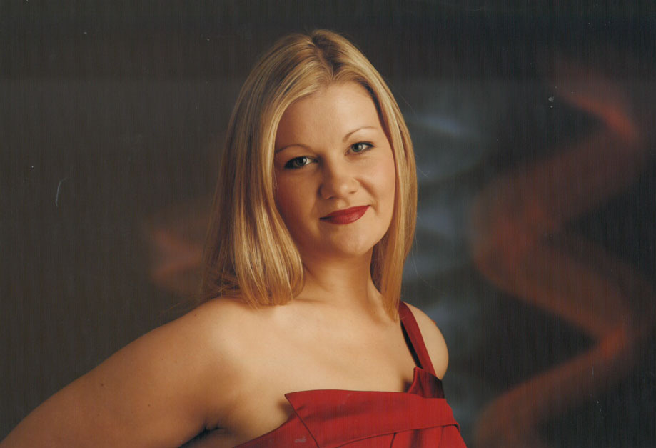 Helen Sherman 3