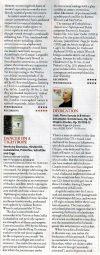 Review, 2016, BBC Music Magazine
