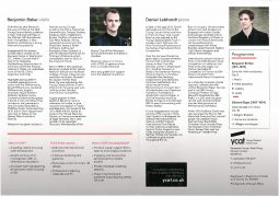 Ottawa Commission Programme Part 2-page-001