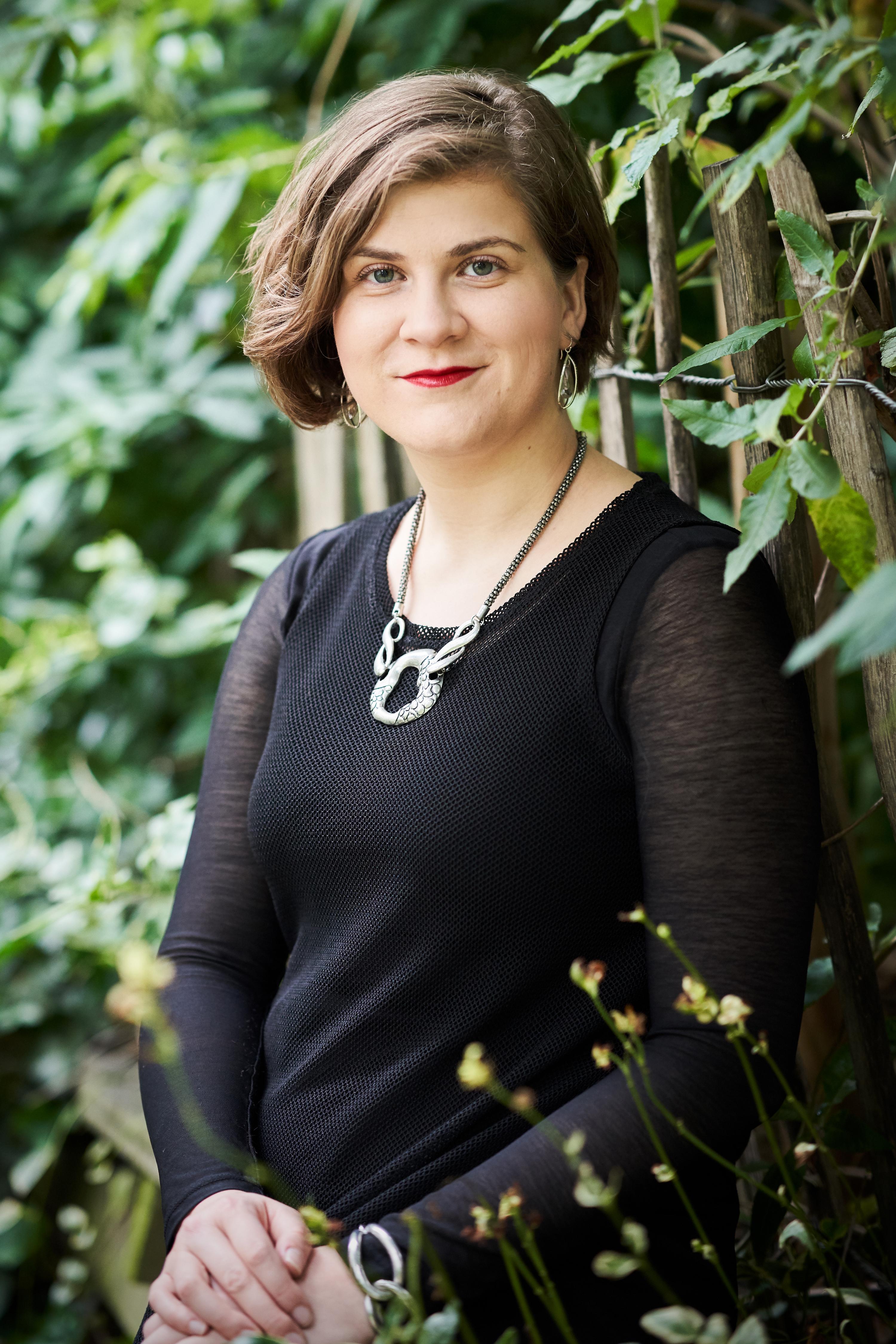 Ema Nikolovska 2