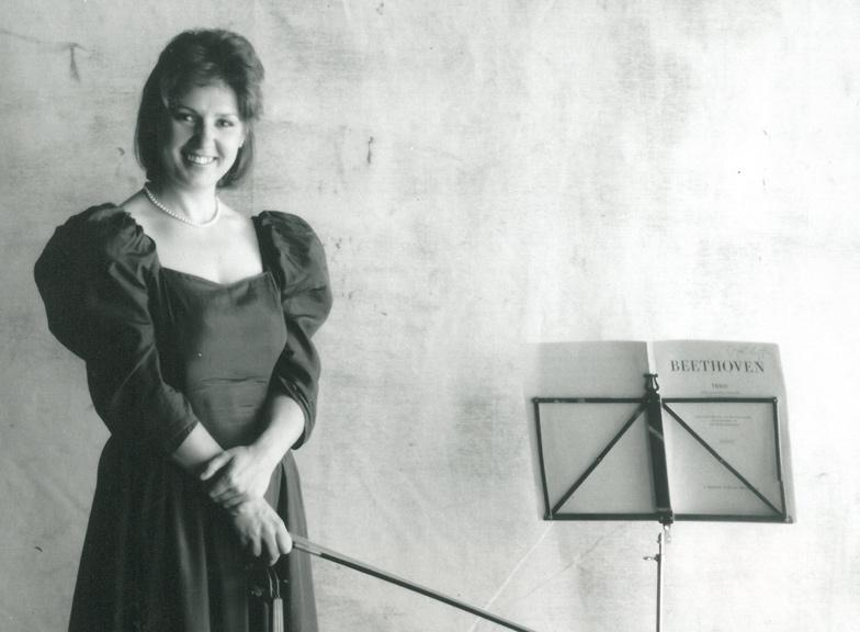Elizabeth Layton