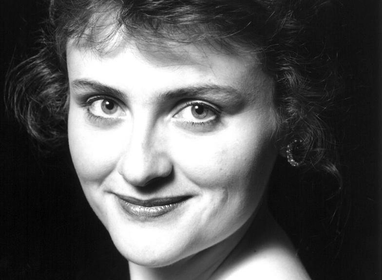 Susan Gritton