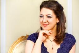 Alexandra Dariescu 2