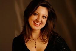 Alexandra Dariescu 4