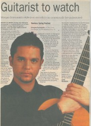 Article, 2006
