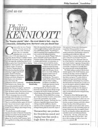 Article,-2009,-Soundbites