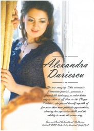 Booklet 2012