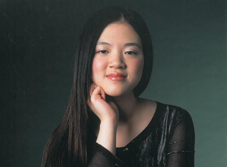 Chiao-Ying Chang