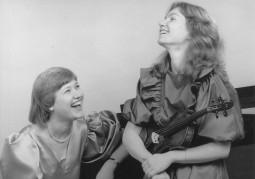 Clare-McFarlane-and-Amanda-Hurton-1