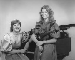 Clare-McFarlane-and-Amanda-Hurton-2