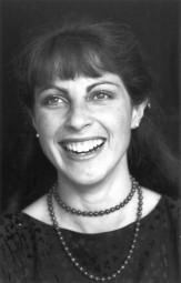 Eileen Hulse 1