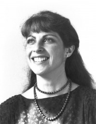 Eileen Hulse 2