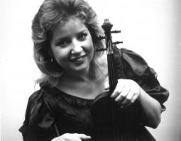 Elizabeth-Layton-6