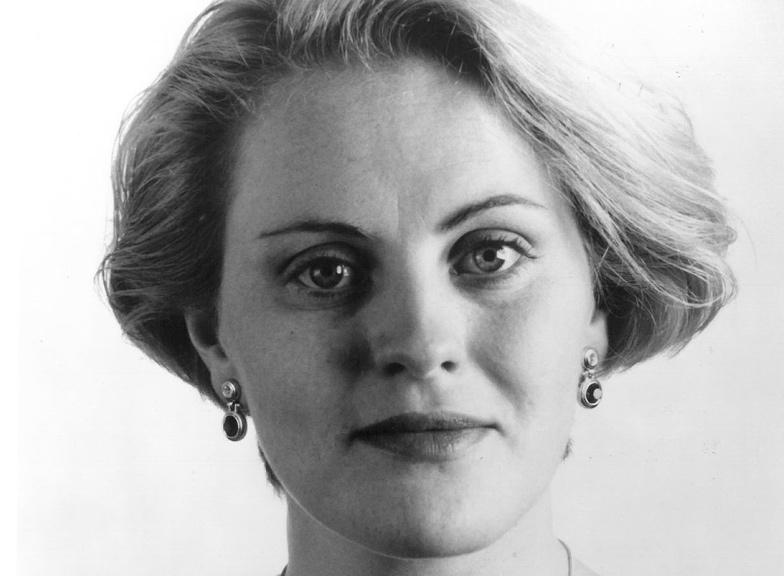 Franzita Whelan