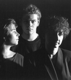 Gould Piano Trio 2