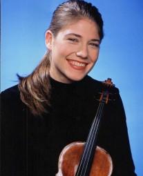 Jana-Novakova-1