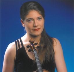 Jana-Novakova-2