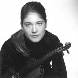 Jana-Novakova-4