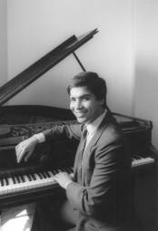 Jose Feghali 1