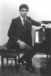 Jose Feghali 5