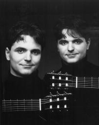 Katona-Twins-2