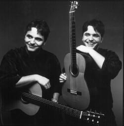 Katona-Twins-3
