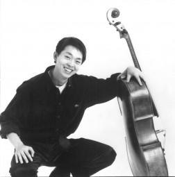 Li-Wei-Qin-1