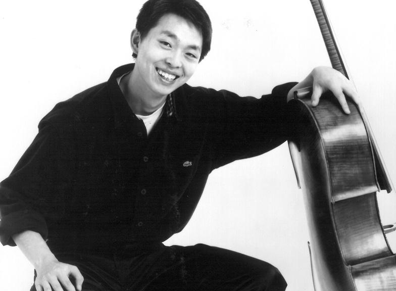 Li Wei Qin