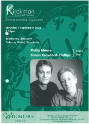 Programme,-2002,-Kirckman-Concert-Society