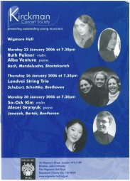 Programme,-2006,-Kirckman-Concert-Society