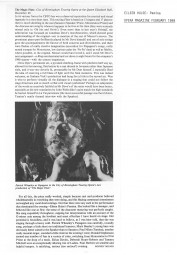 Review,-1989,-Opera-Magazine