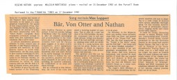 Review,-1992,-Financial-Times