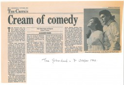 Review,-1992,-The-Standard