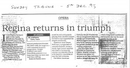 Review,-1993,-Sunday-Tribune