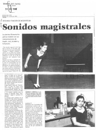 Review,-1996,-Diario-de-Cuyo