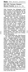 Review, 1996, The Herald