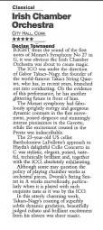 Review,-2007,-Irish-Examiner