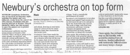 Review,-2007,-Newbury-Weekly-News